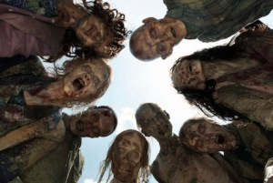 walking-dead-season-5-debut