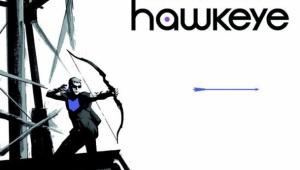 hawkeye_LargeWide