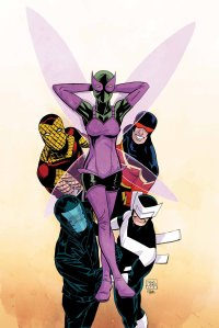 The_Superior_Foes_of_Spider-Man_Vol_1_6_Textless