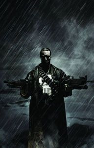 1819576-punisher_get_castle