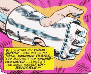 Shocker's_Vibro-Shock_Gauntlets_0001