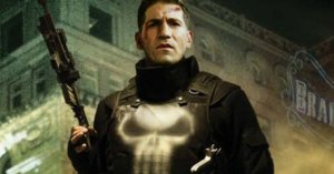 jon-bernthal-punisher_0
