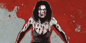 lazarus-comic-book-tv-show