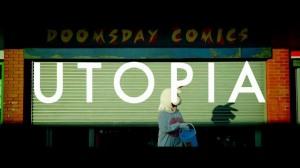 utopia-heading