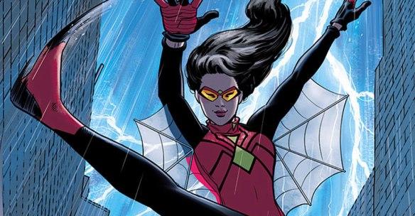 spider-woman-5