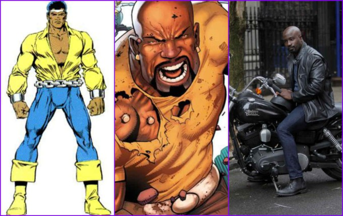 luke_cage_collage-1024x645