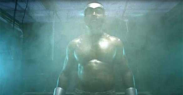 luke_cage_trailer_1_screenshot