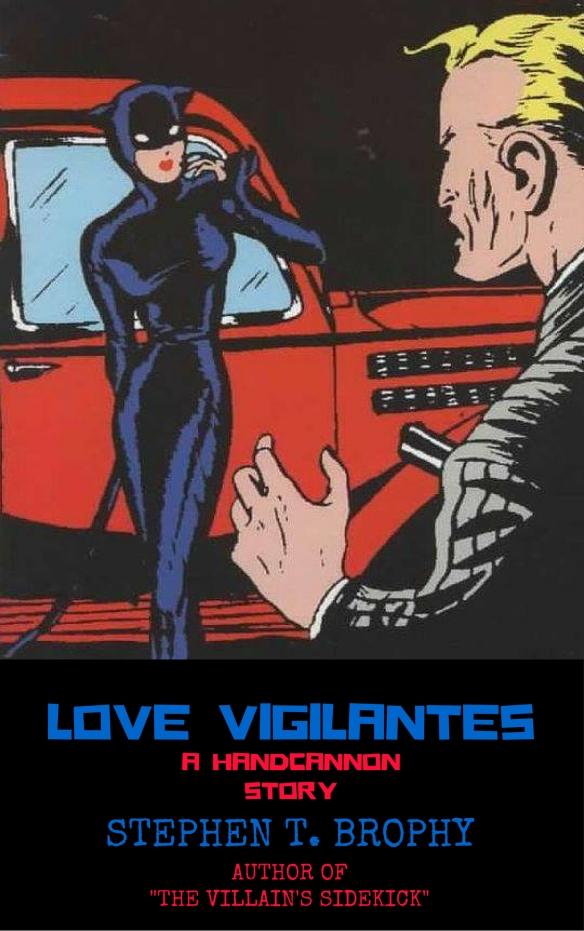 love-vigilantes_alt-2