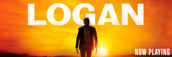 logan-now-playing-desktop-v2-front-main-stage.png
