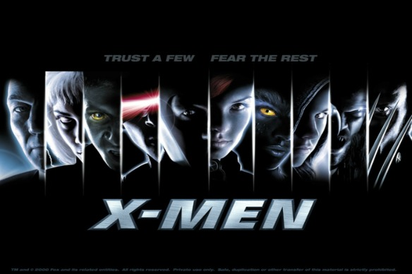 Xmen-Featured