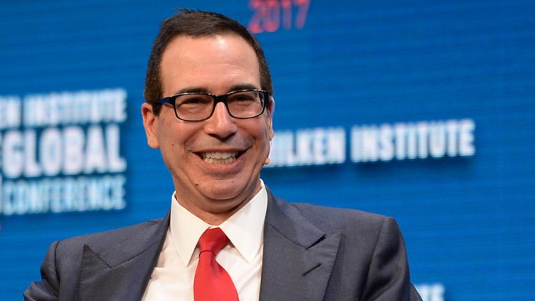 monstevenmnuchin-h_2017